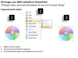 pdca deming cycle powerpoint presentation template powerpoint