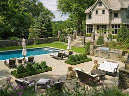 how much value does a pool add to your home ehow robin kencel greenwich ct real estate top projects to add value