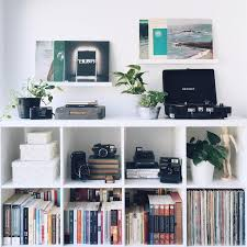 White Book Shelves by Top 25 Best Ikea Shelves Ideas On Pinterest Ikea Ideas Nursery