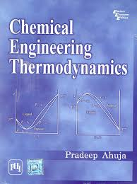 chemical engineering thermodynamics buy chemical engineering