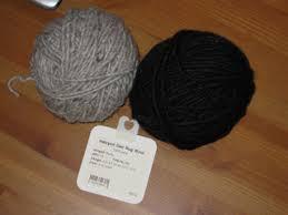 Rug Wool Yarn Ravelry Halcyon Yarn Geo Rug Wool