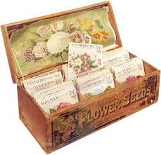202 best vintage seed catalogs images on pinterest flower seeds