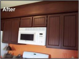 adding molding to kitchen cabinets kitchen cabinet refacing orland park save wood cabinets