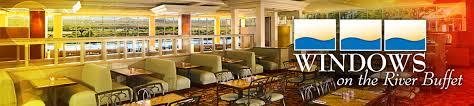 Casino Az Buffet by The Aquarius Casino Resort Fun In The Sun Laughlin Nv
