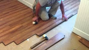 Tarkett Laminate Flooring Italian Walnut Can I Lay Carpet Over Laminate Flooring Home Design Inspirations