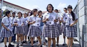 Meridian Schools Contests Cbse Results City Schools Fare Well The Hindu
