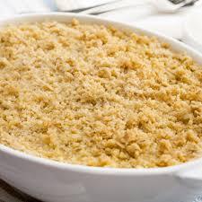 recette de cuisine pour l hiver 3 idées de recettes de crumble salés pour l hiver cuisine