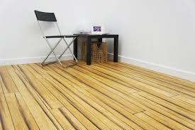what is the best way to clean my bamboo floor bamboo flo
