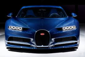 volkner mobil performance bugatti chiron is halfway sold out 250 orders placed already
