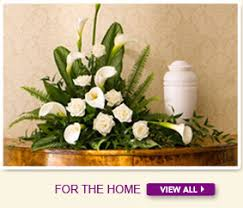 funeral floral arrangements sympathy home image jpg