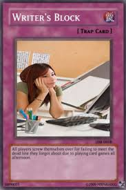 Trap Card Meme - friendship funny yugioh cards maker as well as funny yugioh