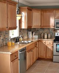 home depot kitchen cabinets light brown kitchen cabinet ideas kitchen remodel small