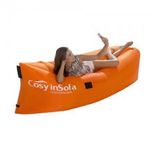 Bean Bag Chairs For Boats Castillos Inflables Y Parques