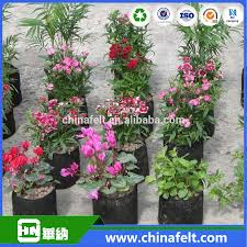 wall hanging planter bags wall hanging planter bags suppliers and