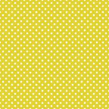 free illustration polka dots pattern polka dot free image on