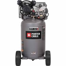 black friday air compressor air compressors at tractor supply co