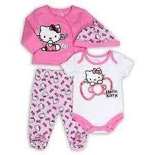 baby clothes boys organic designer ebay