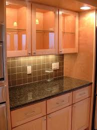 Kitchen Granite Ideas 50 Best My Maple Kitchen Images On Pinterest Maple Kitchen
