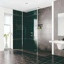 images about master bath on pinterest walk through shower black