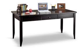 Laptop Desk With Wheels Desks Computer And Writing Desks Hom Furniture