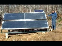 diy whole house fan solar solar air conditioner solar attic fan