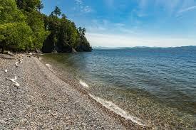 Vermont beaches images It 39 s summer on lake champlain landvest blog landvest blog jpg