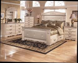 Cool Beds Bedroom Sets For Girls Bunk Beds Teenagers Cool Loft Kids White