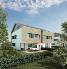 Doppelhaus Doppelhaus Form 2d Form 3d