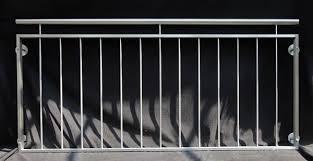 balkon stahlkonstruktion preis eleganter französischer balkon aus edelstahl balcony