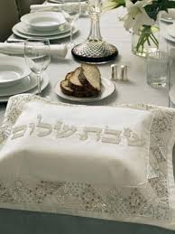shabbat challah cover drama on the shabbat table the of the challah cover the