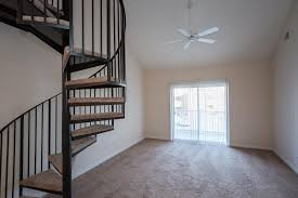 one bedroom apartments in louisville ky ashton park townhomes dorsey village dr louisville woodside