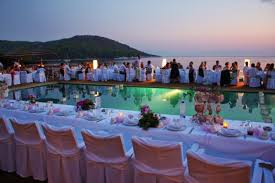 wedding halls in island skopelos weddings and ceremony reception venues in skopelos