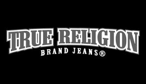 black friday true religion 8 8 friday frugal freebies dealicious bargains