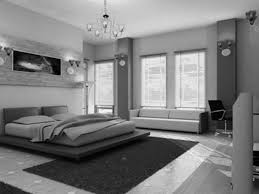 Outstanding Feng Shui Bedroom - Awesome feng shui bedroom furniture property