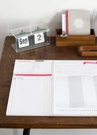 fourniture de bureau en ligne fourniture de bureau en ligne bureau manager to do list liste