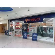 negozi cupole san giuliano negozio unieuro san giuliano milanese orari e indirizzo