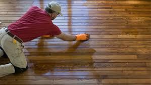 jc atlanta flooring we offer a line of floor care