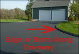 Asphalt Driveway Paving Cost Estimate by How Much Is Paving A Driveway What Is The Cost Of Asphalt Paving