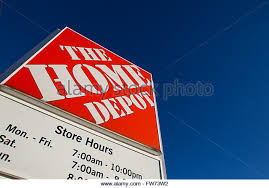 home depot shop va black friday home depot retail store stock photos u0026 home depot retail store