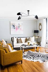 best 25 animal print rug ideas on pinterest dark master bedroom