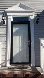 Goldman Sachs Glass Door Glass Storm Doors Lowes Gallery Glass Door Interior Doors