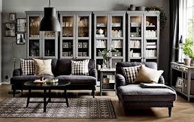 livingroom cabinet living room storage cabinet tags custom cabinets for living room