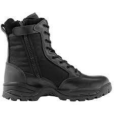 maelstrom tac force men u0027s 8 u0027 u0027 military tactical work boots with