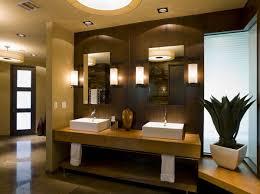 Spa Bathrooms by Barton Hill Spa Bathroom Fine Homebuilding