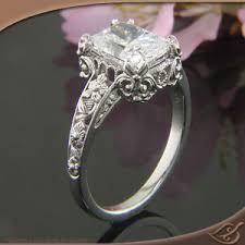 Western Wedding Rings by Uncategorized U2013 Classic Style Diamond Engagement Rings