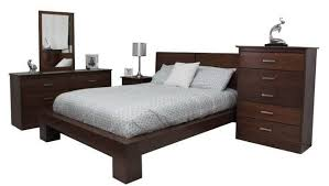 mfc base de lit plateforme en bois massif montreal canada