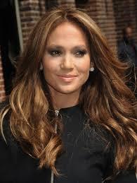 light golden brown hair color light golden brown hair dye on dark hair hair colour your reference