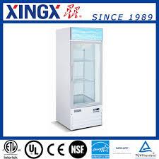 table top freezer glass door ice cream freezer ice cream freezer suppliers and manufacturers
