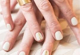 seattle u0027s best nail salons seattle refined