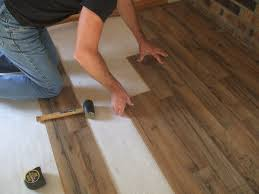 How To Install Mohawk Laminate Flooring Mohawk Laminate Flooring Installation Flooring Designs